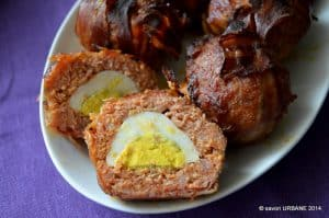 scotch eggs chiftele coapte (8)