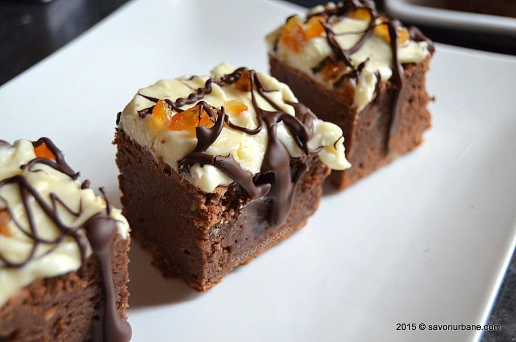 Negresa reteta perfecta (brownie) (1)