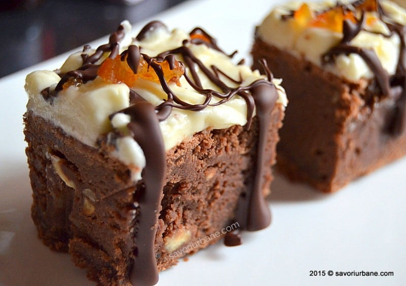 Negresa reteta perfecta (brownie) (22)