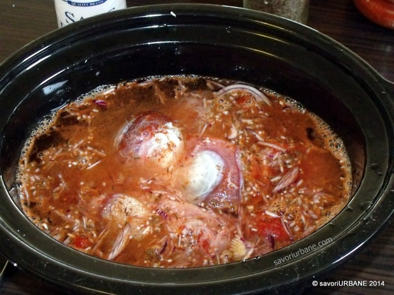 Tocanita-pipote-gasca-slow-cooker (4)