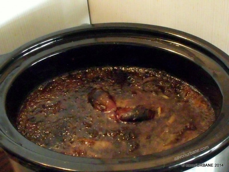 Tocanita-pipote-gasca-slow-cooker (5)