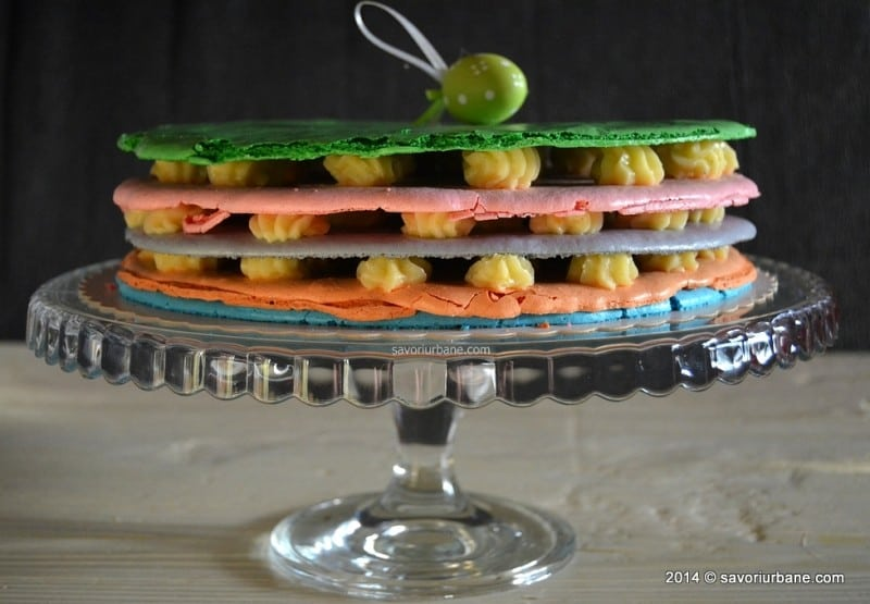 Tort-de-macarons-pop-art (1)