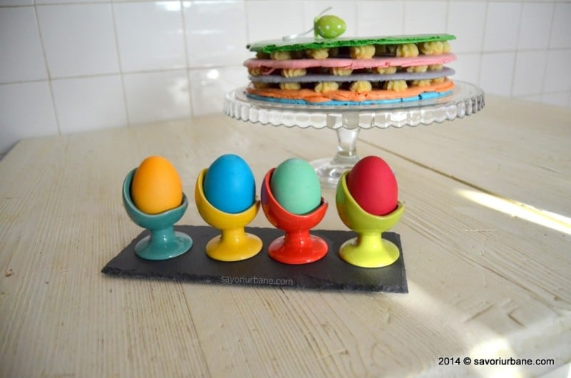Tort-de-macarons-pop-art (29)
