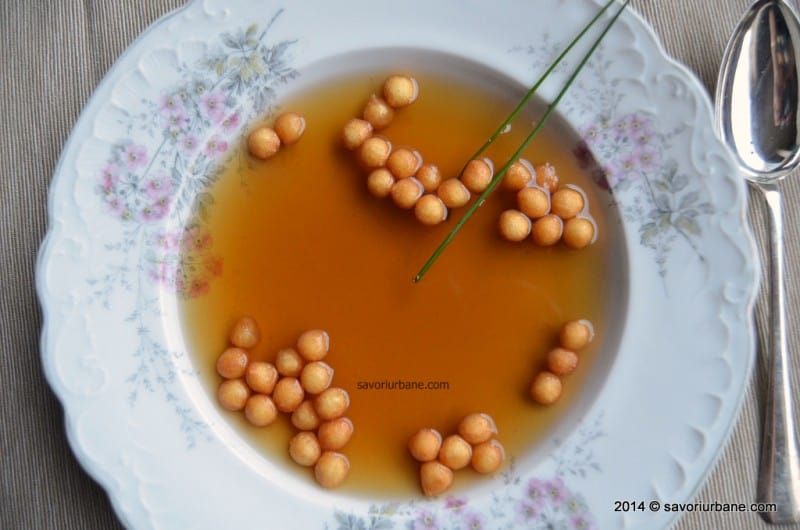 supa consomme rata (5)