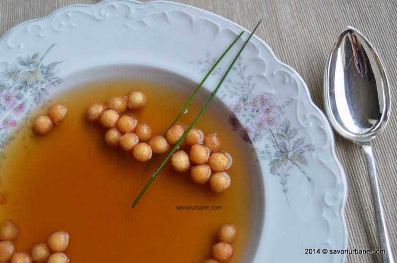 supa consomme rata (6)