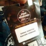 Food Bloggers Conference 2014 – review