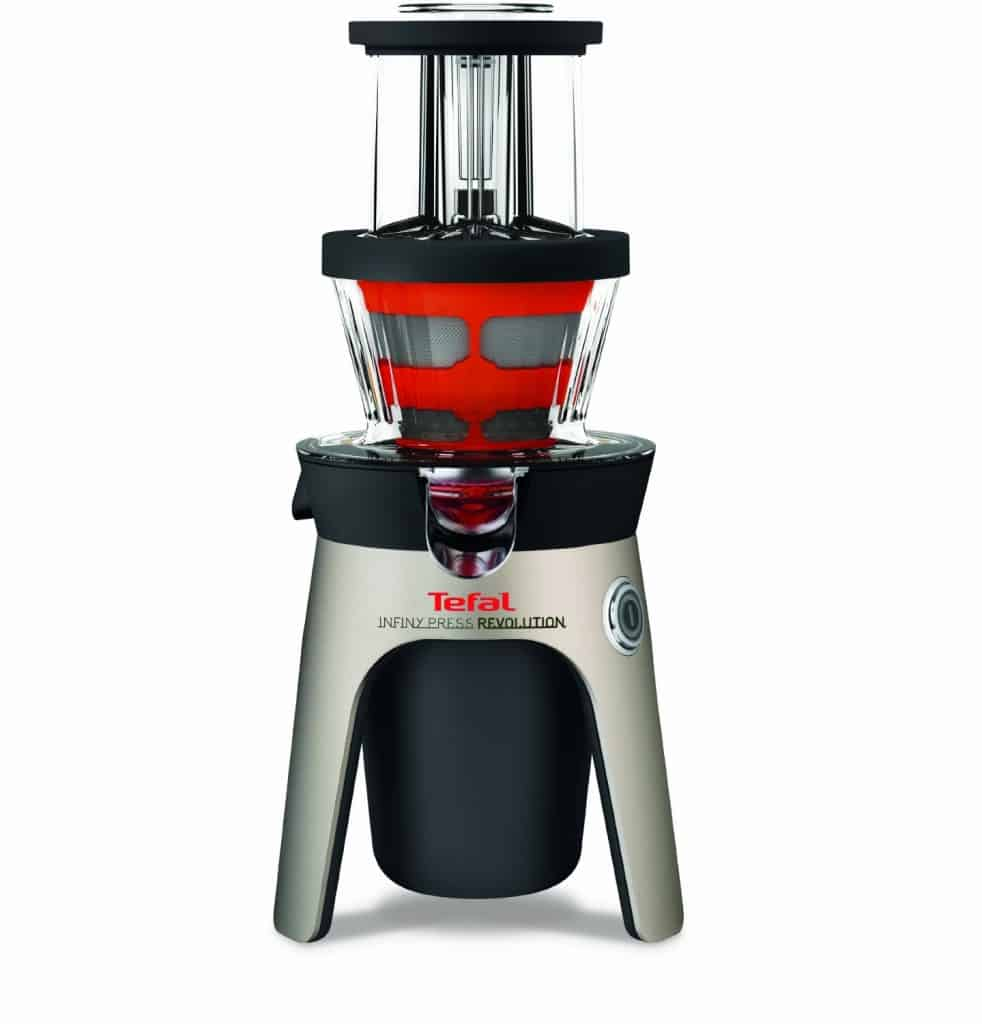 infiny press tefal (1)