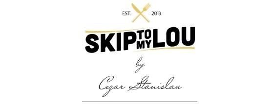 logo skip to my lou
