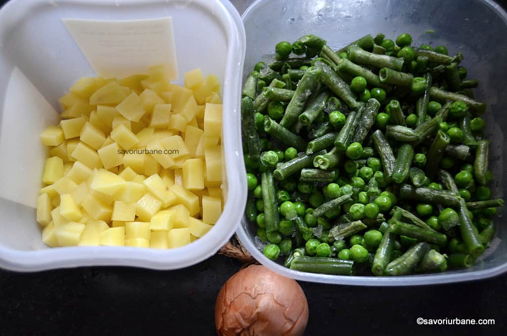 zarzavaturi si legume pentru ciorba de vacuta (2)