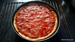 coacere pizza chicago deep dish pizza (1)