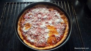 coacere pizza chicago deep dish pizza (2)