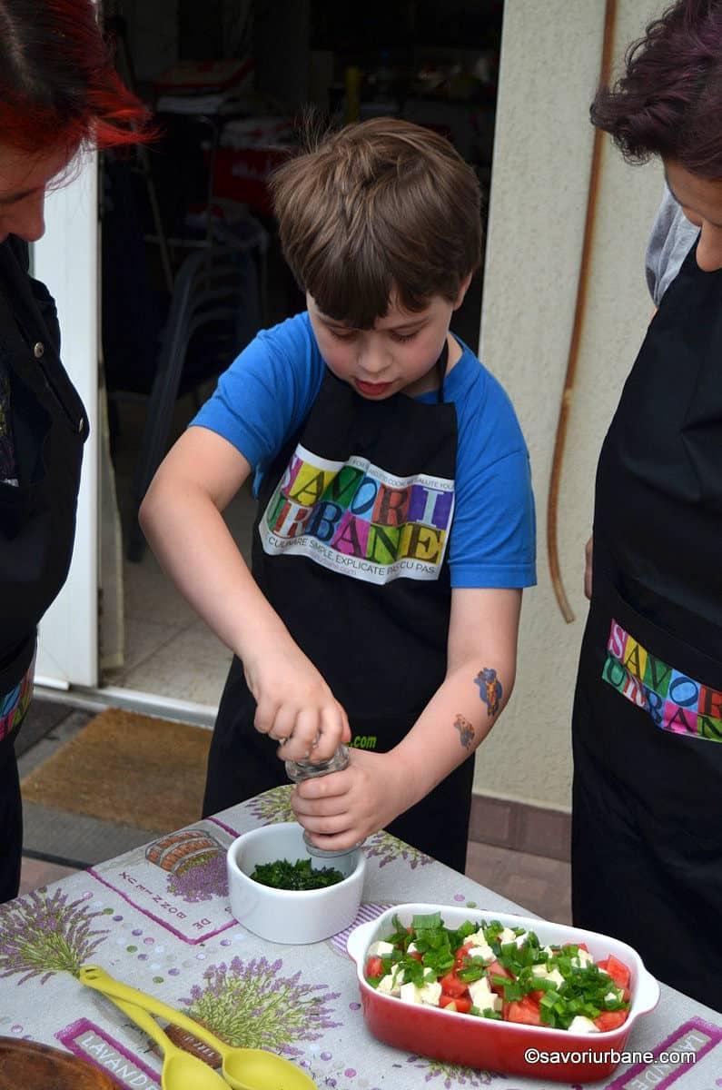 reteta dressing salata de legume (3)