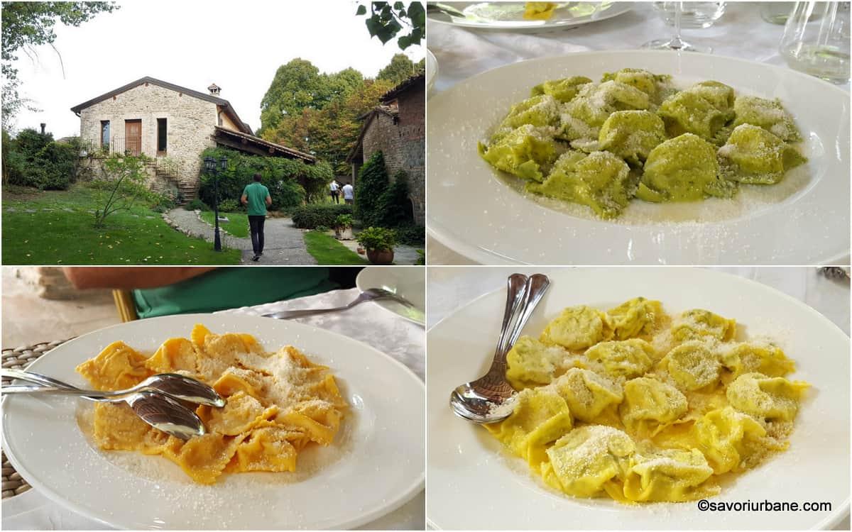 parma italy gourmet tour mancaruri locale italiene (4)