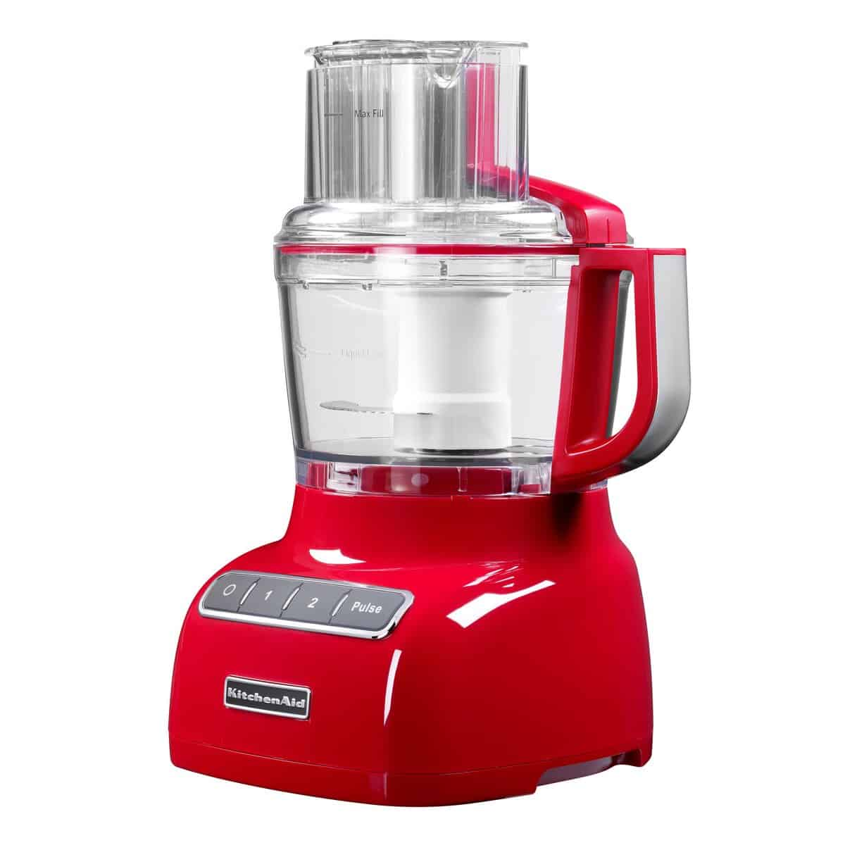 savori urbane kotanyi robot-de-bucatarie-21l-empire-red-kitchenaid