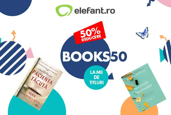 banner books elefant
