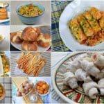 Rețete de post – lista cu peste 200 de rețete de mâncare și deserturi de post