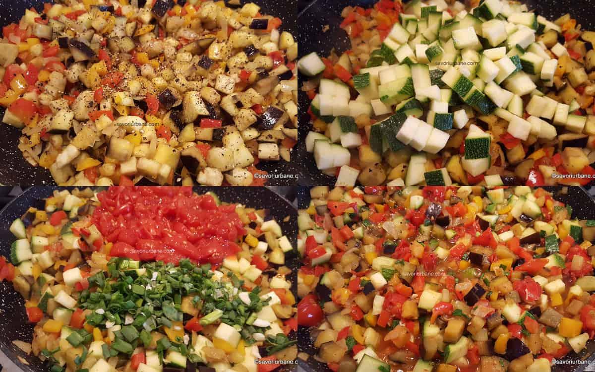 mod de preparare reteta ratatouille ratatui de legume ghiveci (2)